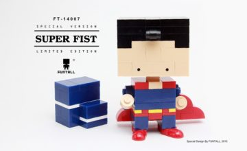 Banner-FT14007-Funtall-Super-Fist-Post-01a